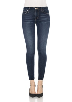 Joe's Jeans Joe's Flawless - Icon Ankle Skinny Jeans (Tania)