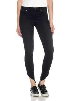 Joe's Flawless - Icon Ankle Skinny Jeans (Tindall)