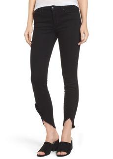 Joe's Flawless - Icon Ankle Skinny Jeans (Trixie)
