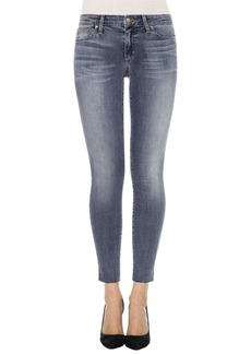 Joe's Flawless - Icon Ankle Skinny Jeans (Vani)