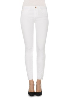 Joe's Flawless - Icon Skinny Jeans (Hennie)
