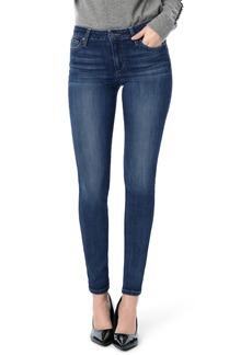 Joe's Jeans Joe's Flawless - Icon Skinny Jeans (Katelin)