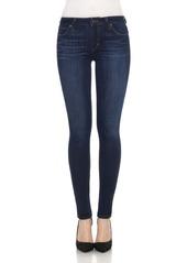 Joe's Jeans Joe's Flawless - Icon Skinny Jeans (Nurie)