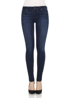 Joe's Flawless - Icon Skinny Jeans (Nurie)