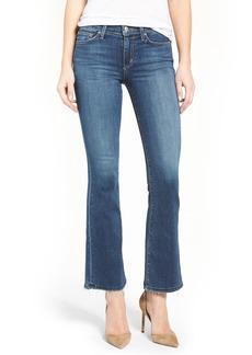 Joe's Flawless - Provocateur Bootcut Jeans (Breanna) (Petite)