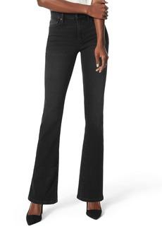 Joe's Jeans Joe's Flawless - Provocateur Bootcut Jeans (Hayward) (Petite)