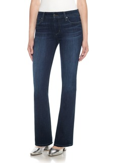 Joe's Flawless - Provocateur Bootcut Jeans (Nurie)