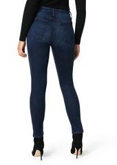 Joe's Jeans Joe's Flawless - The Charlie High Waist Ankle Skinny Jeans (Marlana)