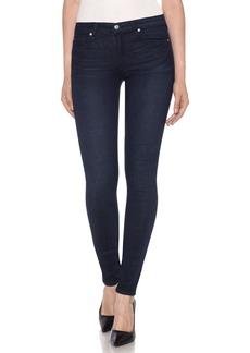 Joe's Flawless - Twiggy Skinny Jeans (Foley)