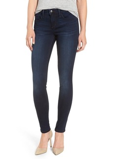 Joe's 'Flawless - Twiggy' Skinny Jeans (Selma) (Long)