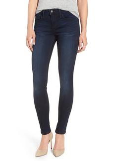 Joe's Jeans Joe's 'Flawless - Twiggy' Skinny Jeans (Selma) (Long)