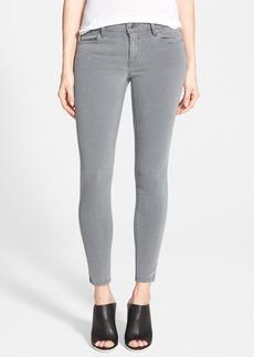 Joe's Jeans Joe's 'Flawless - Vixen' Ankle Skinny Jeans (Deena)