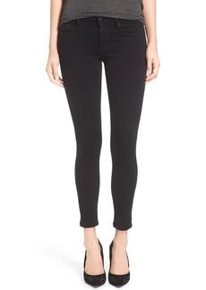 Joe's 'Flawless - Vixen' Ankle Skinny Jeans (Regan)