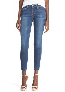 Joe's Jeans Joe's 'Flawless -Vixen' Ankle SkinnyJeans (Kai)