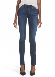 Joe's 'Flawless' Cigarette Leg Jeans (Sabina)