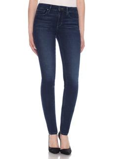 Joe's Flawless Twiggy Skinny Jeans (Dima)