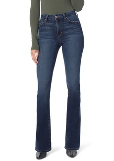 Joe's Jeans Joe's Hi Rise Honey Curvy Bootcut Jeans