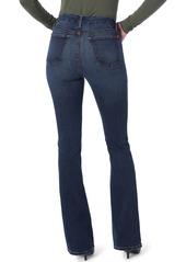 Joe's Jeans Joe's Hi Rise Honey Curvy Bootcut Jeans (Tania)
