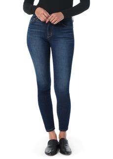 Joe's Jeans Joe's Hi Rise Honey Curvy Skinny Ankle Jeans (Joni)