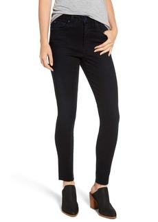 Joe's Jeans Joe's Hi Rise Honey Curvy Skinny Ankle Jeans (Lenora)
