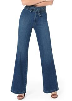 Joe's Jeans Joe's High Waist Flare Jeans (Penny)