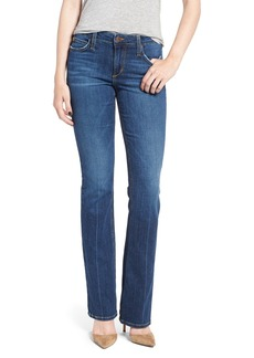 Joe's Honey Curvy Bootcut Jeans (Amina)
