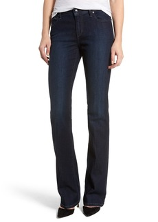 Joe's Honey Curvy Bootcut Jeans (Loreyn)