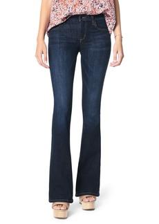 Joe's Jeans Joe's Honey Curvy Bootcut Jeans (Rikki)