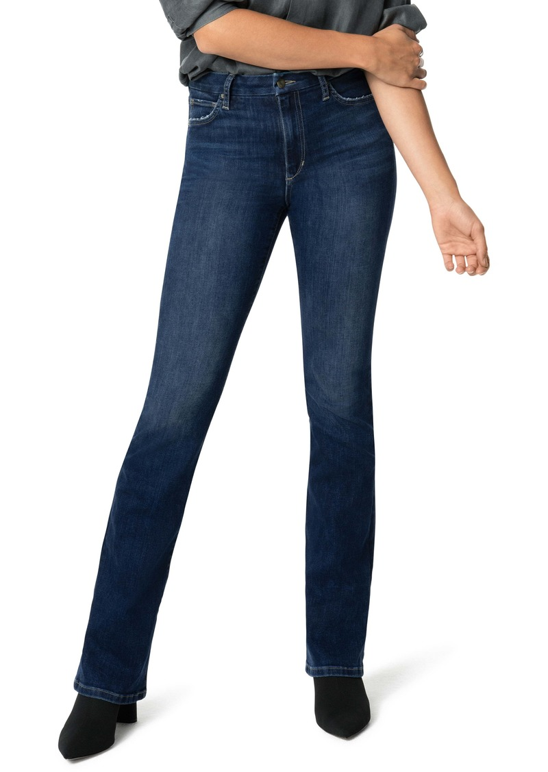Joe's Jeans Joe's Honey Curvy High Waist Bootcut Jeans (Avianna)