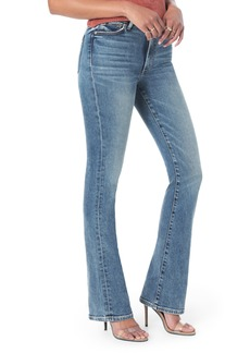 Joe's Jeans Joe's Honey Curvy High Waist Bootcut Jeans (Chriselle)