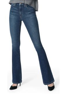 Joe's Jeans Joe's Honey Curvy High Waist Bootcut Jeans (Jenifer)