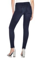 Joe's Jeans Joe's Honey Curvy Skinny Jeans (Irene)