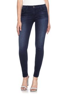Joe's Honey Curvy Skinny Jeans (Irene)