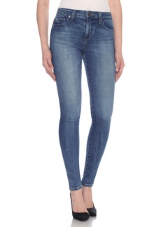 Joe's Honey Curvy Skinny Jeans (Jemima)