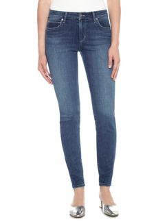Joe's Honey Curvy Skinny Jeans (Michela)