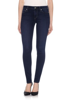 Joe's Honey Curvy Skinny Jeans (Suzen)