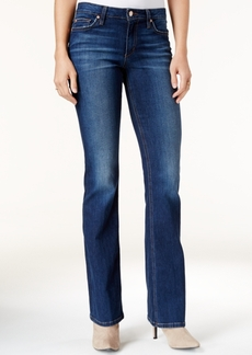 Joe's Honey Lyla Wash Bootcut Jeans