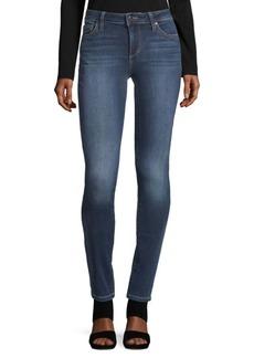 Joe's Honey Skinny Jeans