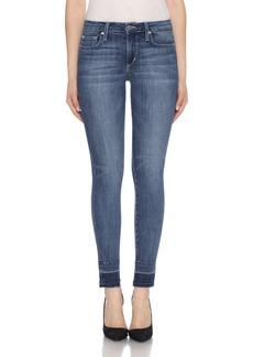 Joe's Icon Ankle Skinny Jeans (Chloe)
