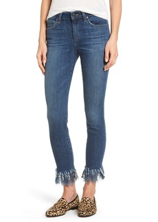 Joe's Icon Ankle Skinny Jeans (Ferra)