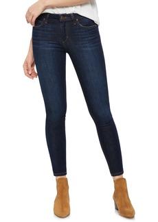 Joe's Jeans Joe's Icon Ankle Skinny Jeans (Gianna)
