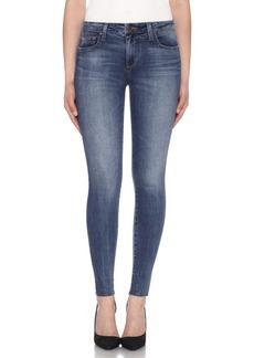 Joe's Icon Ankle Skinny Jeans (Jemima)