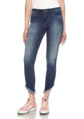 Joe's Jeans Joe's Icon Ankle Skinny Jeans (Jocasta)