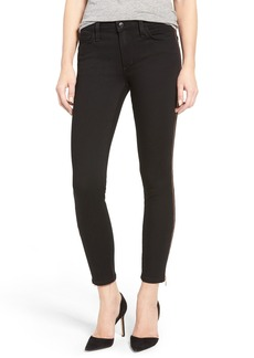 Joe's Icon Ankle Skinny Jeans (Raya)