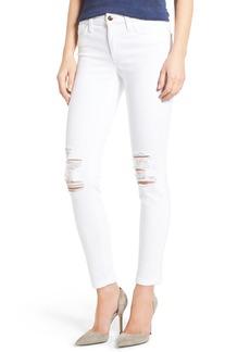 Joe's Jeans Joe's Icon Ankle Skinny Jeans (Scottie)