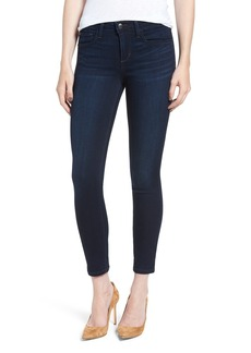 Joe's 'Icon' Ankle Skinny Jeans (Selma)