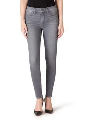 Joe's Jeans Joe's Icon Mid Rise Ankle Skinny Jeans (Remedy)