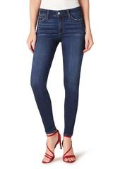 Joe's Jeans Joe's Icon Mid Rise Ankle Skinny Jeans (Sutro)