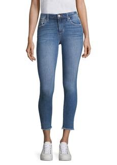 Joe's Jeans Icon Skinny Jeans