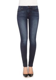 Joe's Icon Skinny Jeans (Camille)